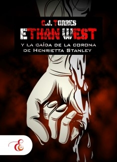 Ethan West y la caída de la corona de Henrietta Stanley