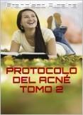 Protocolo del Acné Tomo 2