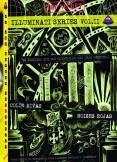 Series Illuminati Volumen II - De los Nefilim a los descendientes de los atlantes