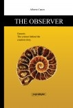 2ed The observer of Genesis. The science behind the creation story