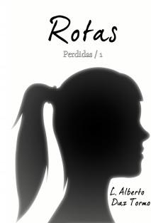 Rotas