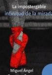La impostergable infinitud de la mirada