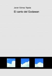 El canto del Godawan