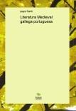 Literatura Medieval gallega portuguesa