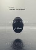 UnWritten: Deluxe Versión