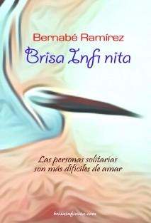 Brisa Infinita