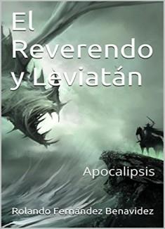 El Reverendo y Leviatán