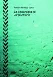 La Empanadita de Jorge Antonio