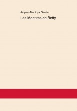 Las Mentiras de Betty