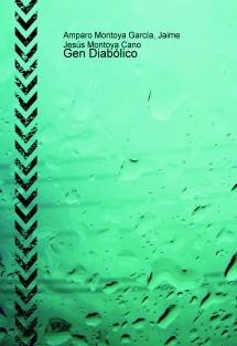Gen Diabólico