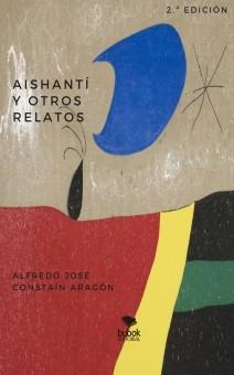 Aishantí y otros relatos (2.° edición)