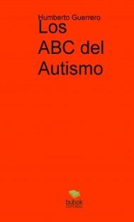 Los ABC del Autismo