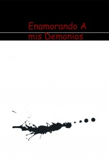 Enamorando A mis Demonios