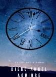 La Ley del tiempo