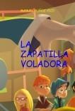 LA ZAPATILLA VOLADORA