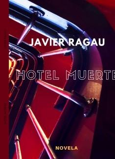 Hotel Muerte