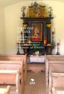 LAS BODAS DE CANÁ (2ª Edición)