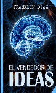 El Vendedor de Ideas (Edición papel)