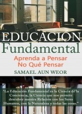 EDUCACION FUNDAMENTAL