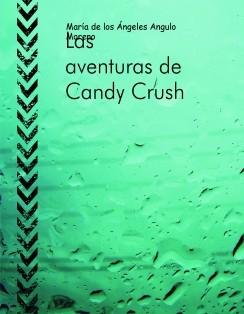 Las aventuras de Candy Crush