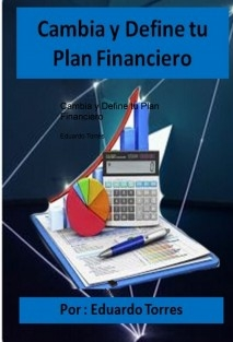 Cambia y Define tu Plan Financiero