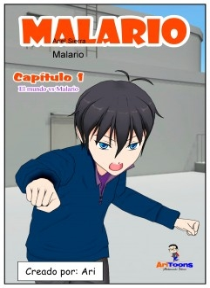 Malario