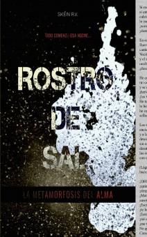 ROSTRO DE SAL