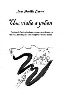 Um Viahe a Yehen