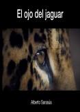 El ojo del jaguar