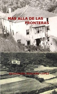 MAS ALLÁ DE LAS FRONTERAS