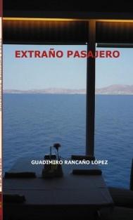 EXTRAÑO PASAJAERO