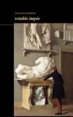retablo impío