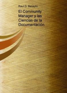 El Community Manager y las Ciencias de la Documentación