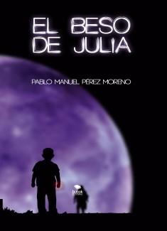 El Beso de Julia