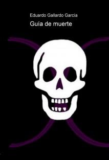 Guía de muerte