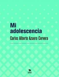 Mi adolescencia