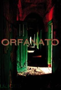 Orfanato