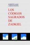 LOS CODIGOS SAGRADOS DE ZADKIEL