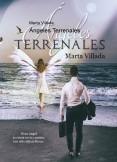 Ángeles Terrenales