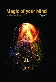 Magic of your Mind - La Magia de tu Mente