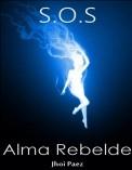 S.O.S Alma Rebelde