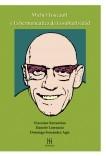 Michel Foucault y la hermenéutica de la subjetividad