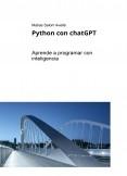 Python 3 : Aprende a programar con ejercicios resueltos
