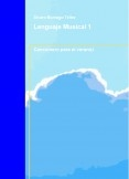 Lenguaje Musical 1 (Cancionero verano)