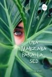 UNA MANZANA PARA LA SED (2ª edición)
