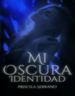 Mi oscura identidad