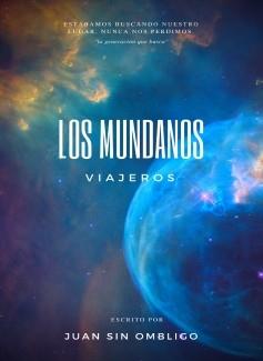 Los Mundanos
