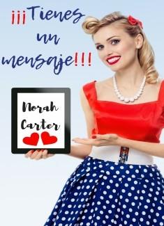 ¡¡¡Tienes un mensaje!!!