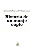 Historia de un monje copto