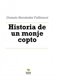 Historia de un monje copto